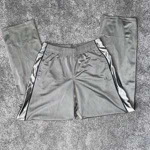 Champion Authentic Jersey Sweatpants Men's Sz L